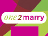 one2marry
